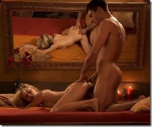 erosexotica-making-perfect-love
